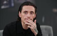 Скандальный танцор Полунин отличился высказыванием о Путине, России и масонах