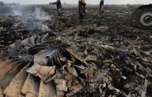 Дело сбитого МН-17: Сарган заявила об увольнении группы ключевых сотрудников от Украины