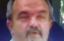 В Сети показали фото задержанного СБУ спонсора луганских боевиков  Калиновского: что о нем известно