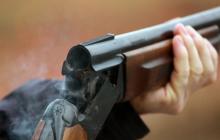 Расстрел молодой пары в Кривом Роге: есть убитые и раненые, преступнику удалось уйти, детали