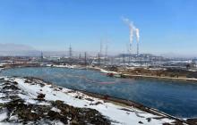Крупнейший арктический проект России сорван - инвесторы готовятся к бегству