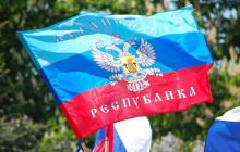 """Разочаровался в идеях """"ЛНР"""": в Луганской области арестован боевик"""