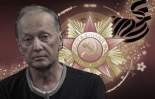 """Стрессы..., безнадега..., несправедливость..., а у кого-то и угрызения совести: почему российских знаменитостей в последний год косит такой тотальный """"мор"""""""