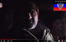 """Наемник """"ДНР"""" из Армении рассказал, почему будет воевать против Украины и дальше: опубликовано видео, возмутившее Сеть наглостью, - кадры"""