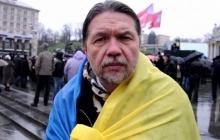 Бригинец требует от Тимошенко объяснений того, почему она не поддерживает законы против российской агрессии