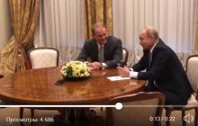 Путин встретился с Медведчуком и сделал заявление о Донбассе: Кремль настаивает на своем наглом условии