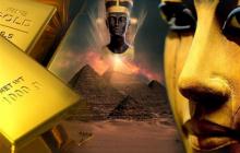 Раскрыта загадка погребения царицы Нефертити – археологи сообщили неутешительные сведения