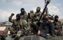 Кураторы Кремля срочно едут на Донбасс: известно, какую опасную провокацию задумала РФ