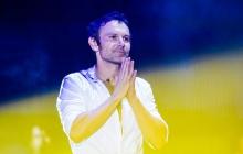 """""""Без всяких танцев дух захватывает"""", - Вакарчук удивил Сеть, назвав лучшего участника """"Евровидения - 2018"""""""