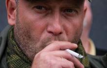 """Ярош может войти в ТКГ вместо Фокина: экс-лидер """"Правого сектора"""" обратился к Зеленскому"""