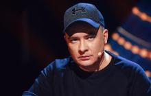 """Данилко резко высказался о """"тупости"""", из-за которой MARUV и KAZKА не поехали на """"Евровидение"""""""