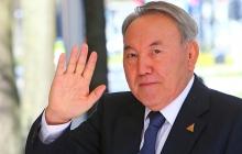 """Плохой день для """"ру***ого мира"""": вслед за Киргизией Казахстан """"нокаутировал"""" Кремль решением об окончательном переходе на латиницу"""