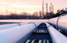 Отключение транзита газа из России: какая область пострадает первой