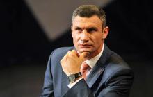 Кличко выступил со срочным заявлением и обрадовал миллионы украинцев