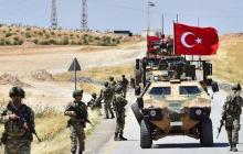 Грядет большая война Турции против России: Сирия это место, где военно-политические союзы разбиваются вдребезги