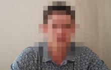 """СБУ вывела из """"ДНР"""" важного свидетеля: он видел войска РФ на Донбассе"""