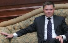 Арест экс-нардепа Жеваго: суд принял окончательное решение