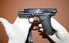 """Соцсети нашли подозрительную деталь в смерти Тымчука: """"Тот, кто хотя бы раз держал в руках пистолет, знает это"""""""