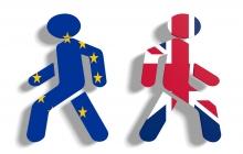 Юнкер и Мэй договорились о Brexit: Британия и Евросоюз готовы ко второму этапу переговоров