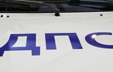 """""""Разгромленное"""" Путиным ИГИЛ атаковало Дагестан: убиты 3 полицейских - подробности громкого теракта"""
