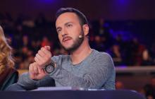 Пропагандисты Кремля накинулись на грузинского телеведущего, обматерившего Путина: власти Грузии сделали срочное заявление