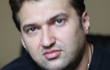 """Алексей Голобуцкий: """"Пойдет ли Россия на """"православный джихад"""" против Турции""""?"""
