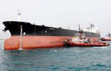 США сделали предупреждение Кремлю: Вашингтон анонсировал санкции против всех импортеров нефти Ирана
