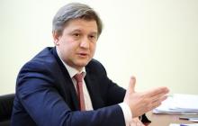 Данилюк дал Зеленскому важные советы по отношениям с МВФ