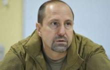 Ходаковский настоятельно порекомендовал Стрелкову не появляться на Донбассе