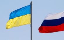 Бойко огорошил Москву и Киев неожиданным предложением