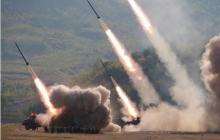 КНДР испытала баллистические ракеты: без вмешательства России не обошлось – фото