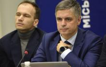 Украина и НАТО готовятся ко вторжению РФ: Пристайко сделал важное заявление