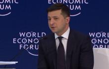 """""""Время сделать enter"""", - Зеленский предложил принять Украину в ЕС на место Великобритании"""