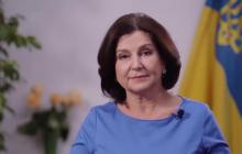 """Экс-депутат Богословская попала в серьезное ДТП и призналась: """"Я такого никогда в жизни не видела"""""""