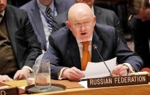 """""""Минск - 2"""" помог России стать """"неуязвимой"""" в ООН: кто может заставить Кремль закончить войну на Донбассе - эксперт"""