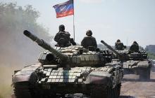 У армии РФ крупные потери на Донбассе: ВСУ мощно отбили провокации и удары противника - детали обстрелов