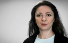 """Олеся Яхно: """"У Зеленского осталось только 2 варианта"""""""