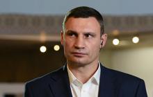 """Кличко экстренно обратился с требованием к Кабмину: """"В городе коллапс"""""""