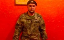 """На Донбассе ликвидирован опасный боевик """"Востока"""" Бессараб - террористы в трауре"""