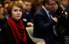 Зеркаль советует РФ готовиться к ответу еще и за МН17: решение суда ООН - только начало