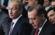 Эксперт: Кремль утратил контроль над Асадом, у Турции уже кончается терпение - все закончится плохо