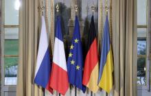 """Украина предложила свой порядок выполнения """"Минска"""": что Киев хочет изменить - детали"""