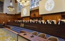 Украина и Нидерланды подписали важнейший договор по делу MH17 – подробности