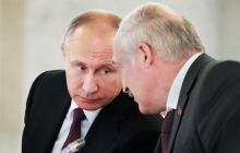 """Березовец о цели Путина и Лукашенко в Украине: """"Тревожная ситуация"""""""