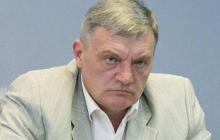 """НАБУ: Грымчак мог получить должность в """"министра в ДНР"""""""