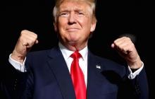 Трамп нанес сокрушительный удар по Кремлю: подписан новый закон о санкциях по вмешательству в выборы в США
