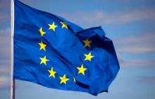 Евросоюз выступил с серьезным требованием к РФ по поводу Донбасса – подробности