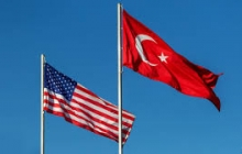 """США дали Турции """"добро"""" на покупку нефти в Иране перед вводом новых санкций против РФ: в Сети всплыли детали"""