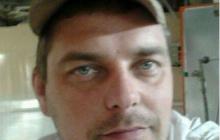 """Террористы """"ДНР"""" сообщили о тяжелой потере: """"грузом 200"""" стал боевик Треха, предатель Украины из Донецка"""