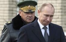 Израиль показал всему миру, как именно нужно общаться с Россией и вести диалог с агрессором Путиным